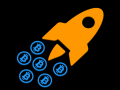 Rocket Bitcoin