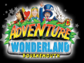 logo Adventure Wonderland