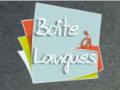 Boite à Langues