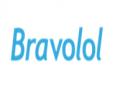 Bravolol