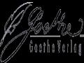 Goethe Verlag