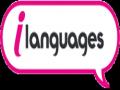 ILanguages