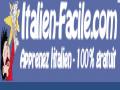Italien Facile