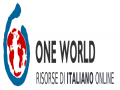 One World Italiano