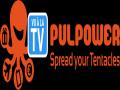 Pulpower
