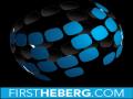 FirstHeberg