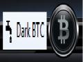 DarkBTC