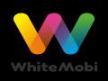 WhiteMobi.com