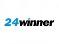 24winner
