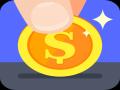 Make money-Earn gift cards