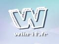 Wiin-it