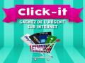 Click-It