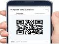 Lyf Pay, l'app pour payer avec votre mobile