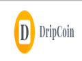 DripCoin