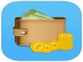 Free Cash : Earn Money