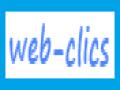 web-clics