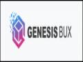 Genesisbux
