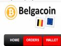 Belgacoin