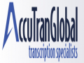 Accutran Global