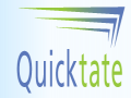 Quicktate