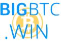 BigBTCWin