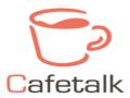 Cafetalk