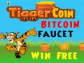 TiggerCoin