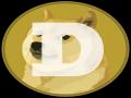 Doge-faucet