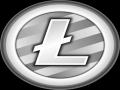 Litecoin-faucet.com