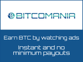 logo bitcomania