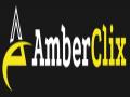 AmberClix