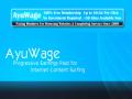 Ayuwage