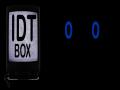 Idtbox