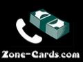 Zone-cards.Com