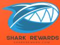 Shark Rewards