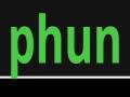 logo Phun