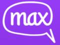 logo Max