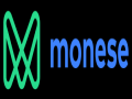 logo Monese Bank