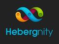 Hebergnity