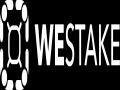 Westake
