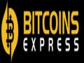 Bitcoins Express