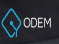 ODEM (ODE)
