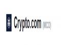 Crypto.com (CRO)