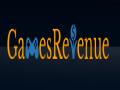 GamesRevenue
