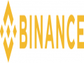 logo Binance (BNB)