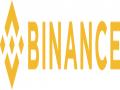 Binance (BNB)
