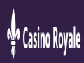 casinoroyale.bet