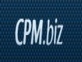 CPM.biz
