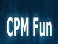 CPMfun