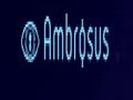 Ambrosus (AMB)